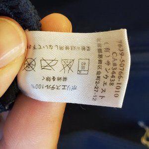 Arc'teryx Jackets & Coats - Arcteryx Men's Delta LT Jacket (Medium)